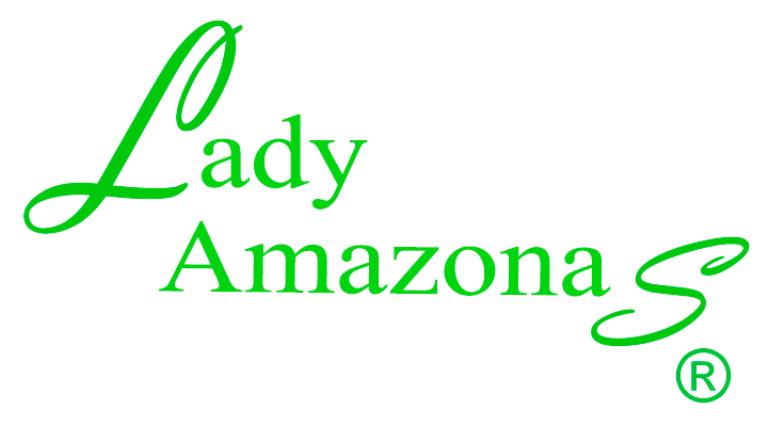 Lady Amazonas